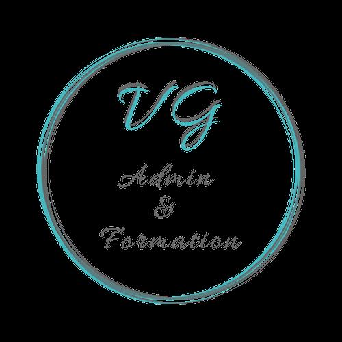 VG Admin & Formation